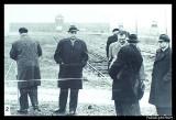 memorial proces Nuremberg 6877.jpg