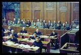 memorial proces Nuremberg 6884.jpg
