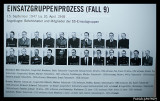 memorial proces Nuremberg 6885.jpg
