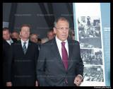 memorial proces Nuremberg 6925.jpg