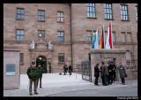 memorial proces Nuremberg 38771.jpg
