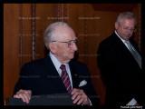 memorial proces Nuremberg 38797.jpg