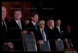 memorial proces Nuremberg 38804.jpg