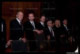 memorial proces Nuremberg 38821.jpg