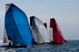 Primo Cup 2011 30268.jpg