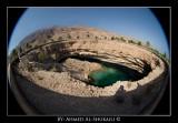 Hawyat Najm - Sink Hole