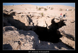 Majlis Al-Jinn Cave