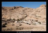 SalSalmah Plateau -  The White Mountain