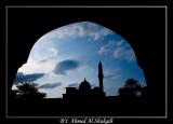 Asma Abu Baker Mosque