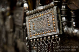 Traditional Silver Jewels
