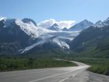 July 8-9, 2010 - Valdez, Prince William Sound, Whittier, and Seward