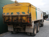 WHITE AND YELLOW TIPPER REAR.jpg