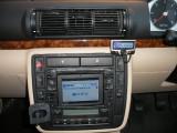 Parrot CK3100 in Ford Gallaxy 54 plate.JPG