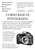 corso_foto_chimica