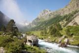 Vallée de Lutour 2010