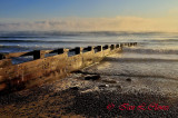 seascapes_and_water
