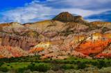 Colorado/New Mexico