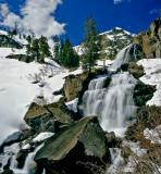sierrafalls2.jpg