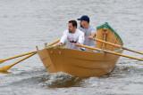 2009 Essex River Race