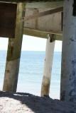 Cape Romano, Fl