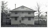 CO. H Barracks, Camp Forrest, TN 1942.jpg