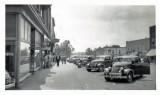 Main St. Tullahoma, TN 1941