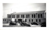 National Guard Armory, Delevan, IL March 20, 1941.jpg