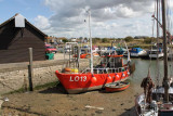Queenborough