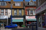 72 High Street Sheerness 2