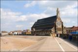 Catholic Church 2b