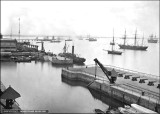HM Dockyard 17