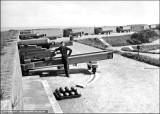 HM Dockyard 16
