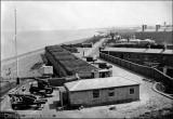 HM Dockyard 15