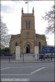 Holy Trinity Church 2 now