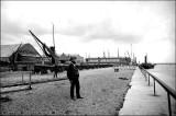 HM Dockyard 20