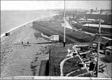 HM Dockyard 23
