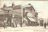 Corks Tobacco  Cigar Stores 1905