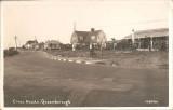 Cross Roads, Queenborough Corner