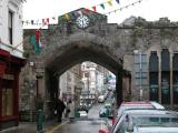 Caernarfon