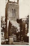 Trinity Church 001