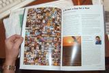 12/13/2005 MaVista Magazine
