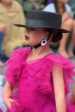pink with hat.jpg