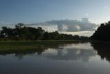 Wakawaka Lagoon