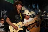 Two Rocks Band