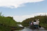 Mabamba Wetlands