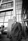 drs. J. G. Hakkenberg - CEO RDW