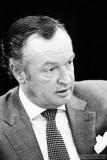 Paul Kievit - President NEC Philips