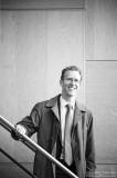 Robert-Jan Stegeman - CIO Nuon