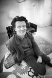 Peter Lute - Chef & Entrepeneur (Lute aan de Amstel)