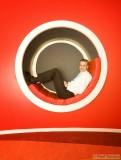 Jeroen Hoencamp - Director Business Market - Vodafone The Netherlands